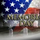 What do Fallen Soldiers, Pavement Repair and Family BBQ's Have in Common?