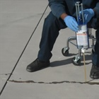 Which Products Do You Need for Your Concrete Repair?